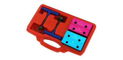 Timing Tool Set - Alfa Romeo