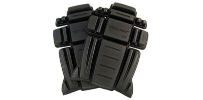 Knee Pad Trouser Inserts