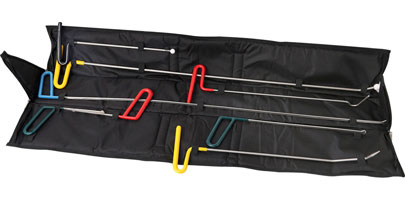 Dent Removal Tool Set