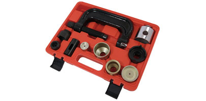 Ball Joint Separator - Mecedes