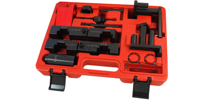 BMW VANOS Timing Tool Set