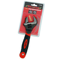 2 in 1 Wide Mouth Wrench