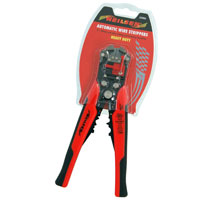 Wire Cutter and Strippers