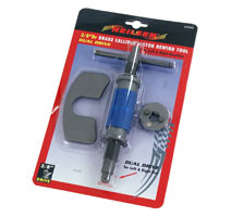 Brake Piston Wind Back Tool