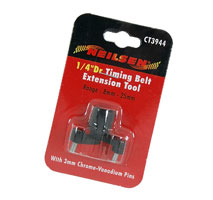 Timing Belt Extension Tool - 1/4in.Dr