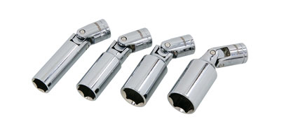 Spark Plug Socket Set
