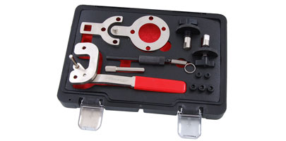 Diesel Timing Tool Set