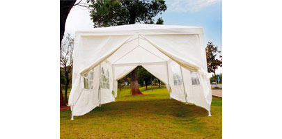 Outdoor Tent / Event Marquee