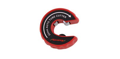 22mm Tube Cutter