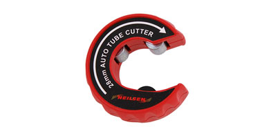 28mm Tube Cutter