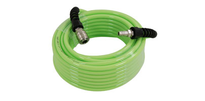 Polyurethane Air Hose - 50Ft / 1/4in.