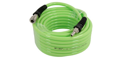 Polyurethane Air Hose - 50Ft / 3/8in.