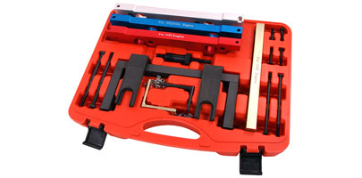 BMW Timing Tool Kit - N51 / 55