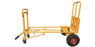 Multi-purpose Sack Truck