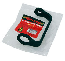 GM group 32mm Oil Filter Wrench