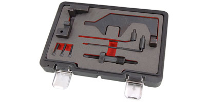 BMW N13 / 18 Timing Tool Kit