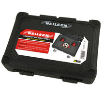 Timing Tool Set - Mercedes / M651