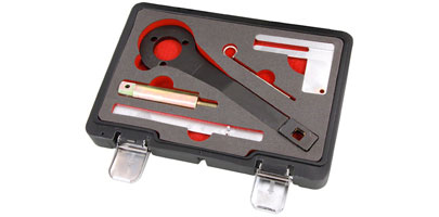 BMW Timing Chain Service Tool Kit