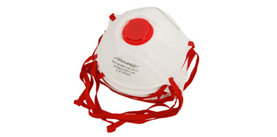 Safety / Dust Masks