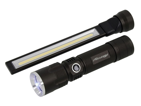 LED Torch / Inspection Lamp