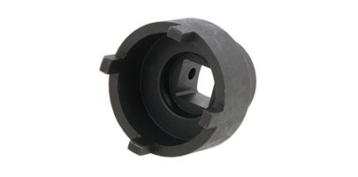 Mercedes Ball Joint Pin Socket