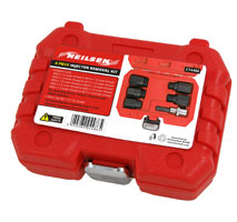 Diesel Injector Removal Set