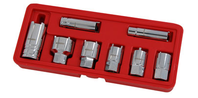 Automotive Antenna Socket Set