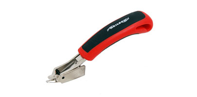 Heavy Duty Staple Remover