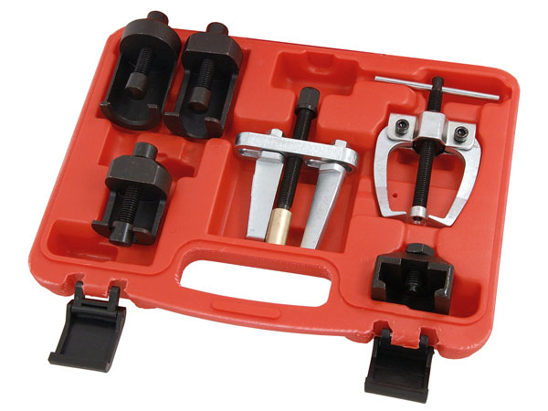Wiper Arm Removal Tool Set