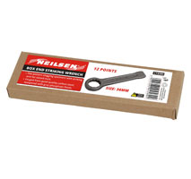 36mm Box End Striking Wrench
