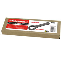 50mm Box End Striking Wrench