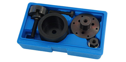 Crankshaft Oil Seal Removal Kit - BMW