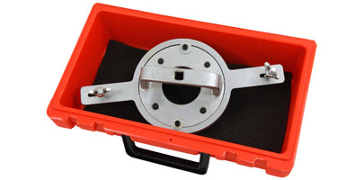 DCT Clutch Installation Tool - Volvo