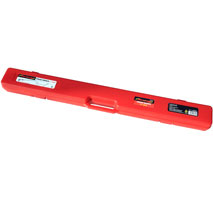 Torque Wrench for Trucks