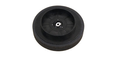 Replacement Rotary Pad / Disc