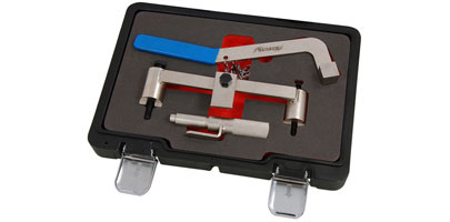 Renault and Volvo Timing Tool Kit