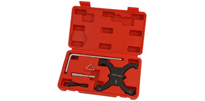 Ford Focus Timing Tool Set