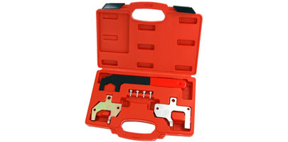 Mercedes Timing Tool Set - M112 / M113