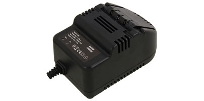 230V Charger for Cordless Grease Gun