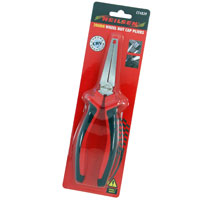 Wheel Nut Cap Pliers - 200mm