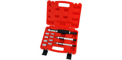 Clutch Alignment Tool Kit