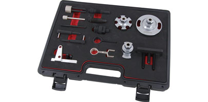 VAG Diesel Timing Tool Set