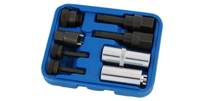 Diesel Injector Repair Kit