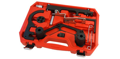 Timing Tool Set - BMW - N47 / N47S