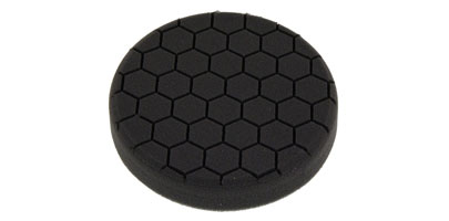 Sander Backing Foam Pad