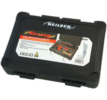 O/V / Nissan / Renault Timing Tool Set
