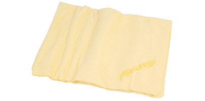 Synthetic Chamois Cloth - Large