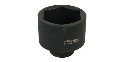 105mm Truck Hub Nut Socket