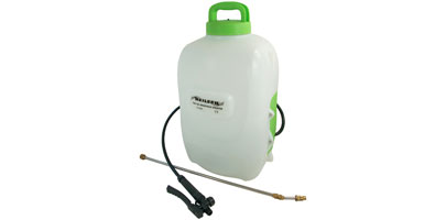 16 litre Electric Sprayer