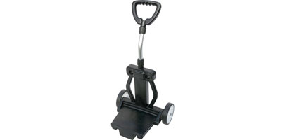 Garden Sprayer Trolley